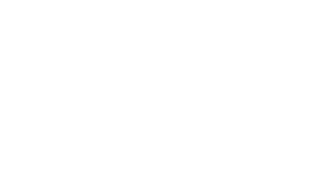 Bola de Fios - The best of ropes
